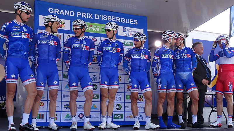 Isbergues - Grand Prix d'Isbergues, 21 septembre 2014 (B172).JPG