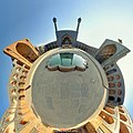 Isfahan -Jame Mosque.jpg