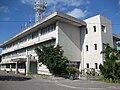 Ishigaki Port Joint Government Building.jpg