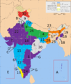 Islam-India-states-2.png