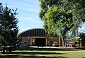 Ispra jrc fire guard station.jpg