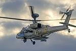 Israeli AH-64D edited-01.jpg