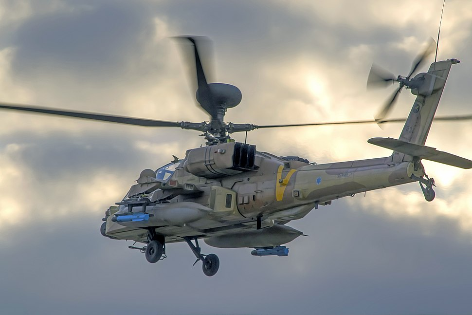 Israeli AH-64D edited-01