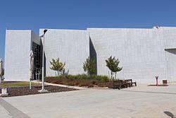 Israeli Police Heritage Center IMG 1853.JPG
