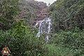 Itabira - State of Minas Gerais, Brazil - panoramio (36).jpg