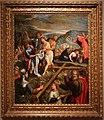 Italia del nord, preparativi per la crocifissione, 1600-10 ca.jpg