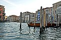 Italy-1189 (5208226452).jpg