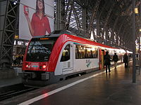 Itino VIAS FFM-Hauptbahnhof.jpg
