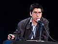 Iván Alejandro Martínez.jpg