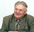 Ivan Afanasyevich Bondarenko.jpg