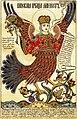Ivan Bilibin - bird-alkonost-19051.jpg