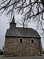 Iveldingen-Kapelle St. Barbara (9).jpg