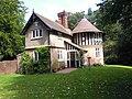 Ivy Lodge Sheringham Park 26 August 2014 (1).JPG