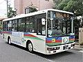 Izuhakone Bus 2744.jpg