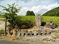 Izumino, Chino, Nagano Prefecture 391-0214, Japan - panoramio.jpg