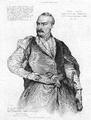 Józef Kimbar.PNG