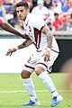 Júnior Moreno 2019-06-09 (cropped).jpg