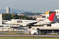 J-Air, ERJ-170, JA211J (17327533896).jpg