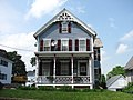 J.M. Cheney Rental House, Southbridge MA.jpg