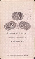 J. Kostka i Mulert - Antoni Rościsław Sroka - 1b.JPG