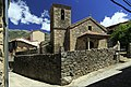 J28 927 Guijo de Santa Bárbara, »Nuestra Señora del Socorro«.jpg
