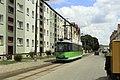 J32 979 Beckerstraße, ET 167.jpg