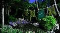 JARDINS DELS ALEMANYS (GIRONA-TEMPS DE FLORS 2014) - panoramio (2).jpg