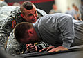 JBER Expert Infantryman Badge testing 130422-F-LX370-353.jpg