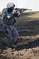 JMRC Best Warrior Competition 150318-A-SG416-015.jpg