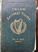 JMcD of Dromod, Irish National Poems, 1886.jpg
