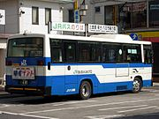 JR-Bus-Kanto-L327-01205r.jpg