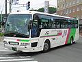JR Hokkaidō bus S200F 0014.JPG