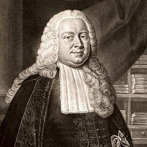Johann Ulrich von Cramer