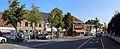 Jabbeke Dorpsstraat R01.jpg