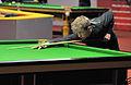 Jack Lisowski at Snooker German Masters (Martin Rulsch) 2014-01-29 01.jpg