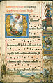 Jacob's Ladder - Gradual (1570), f.347 - BL Add MS 16175.jpg