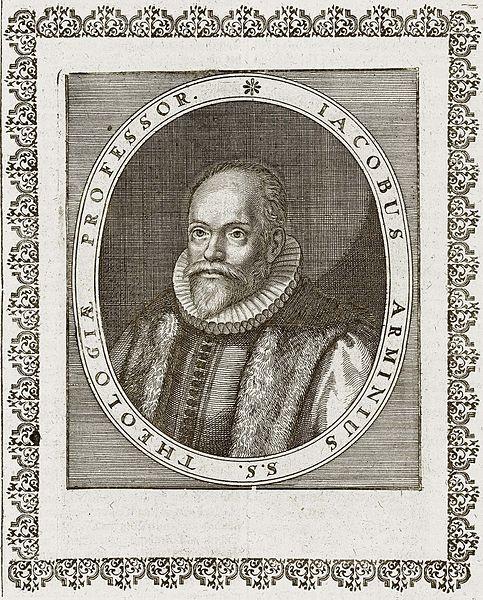 Archivo:Jacobus Arminius 02 IV 13 2 0026 01 0309 a Seite 1 Bild 0001.jpg