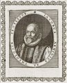 Jacobus Arminius 02 IV 13 2 0026 01 0309 a Seite 1 Bild 0001.jpg