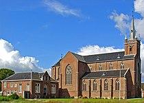 Jacobus de Meerderekerk Uithuizen.jpg