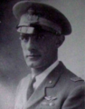 Jacopo Calò Carducci MD.png