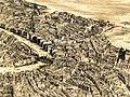 Jacopo de' Barbari - Plan of Venice (detail) - WGA01271.jpg