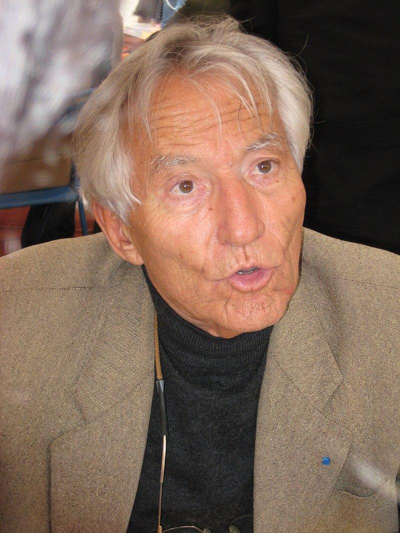 Jacques Salome.jpg
