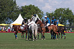Jaeger-LeCoultre Polo Masters 2013 - 31082013 - Match Legacy vs Jaeger-LeCoultre Veytay for the third place 6.jpg