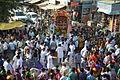 Jagannath Ratha Yaera Nabha.JPG