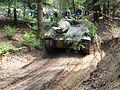 Jagdpanzer 38(t) (Sd.Kfz. 1382) Hetzer (baiter) pic2.JPG