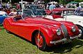 Jaguar XK120 (1951) - 7791080564.jpg