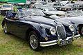 Jaguar XK150 (1961) - 9188450050.jpg