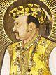 Jahangir da Índia.jpg