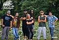 Jahssengers Crew.jpg