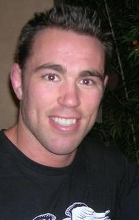 Jake Shields American mixed martial arts fighter